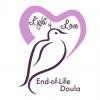 Light of Love Logo